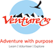 VentureCo Worldwide logo